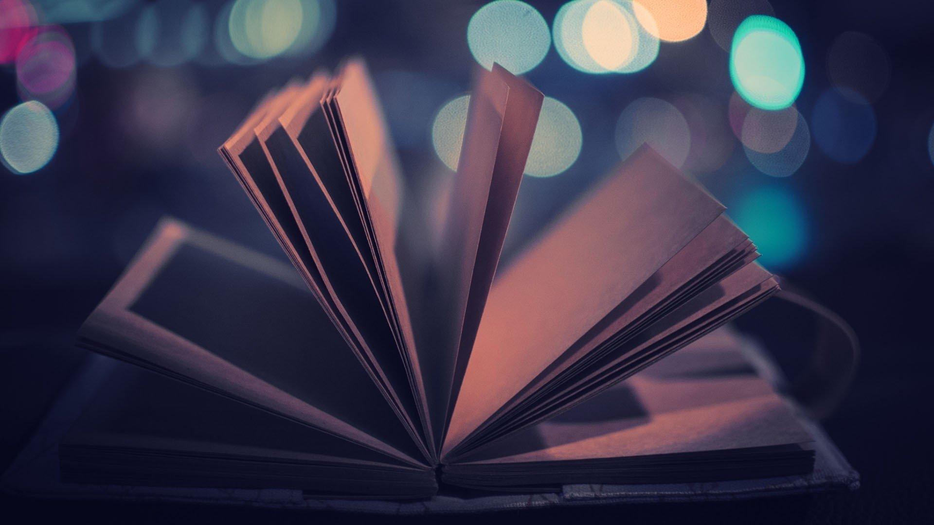 3 livres pour changer de vie !