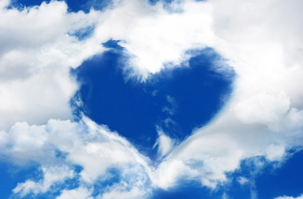 Suivre la voie de son coeur…