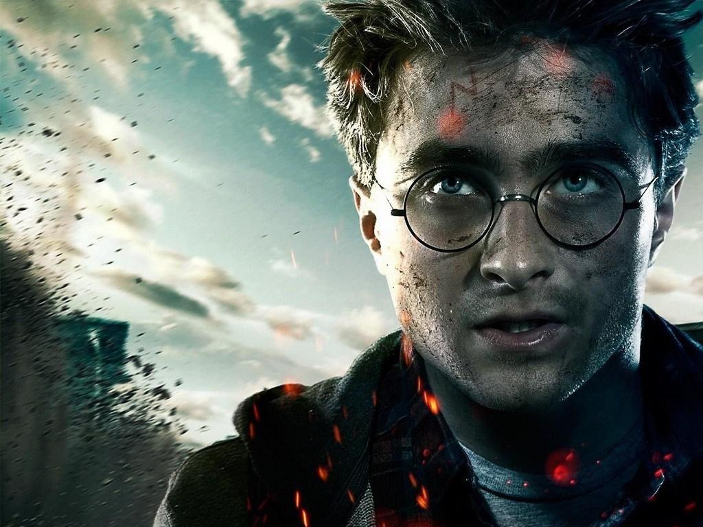 La leçon à ne surtout pas retenir de la saga Harry Potter…