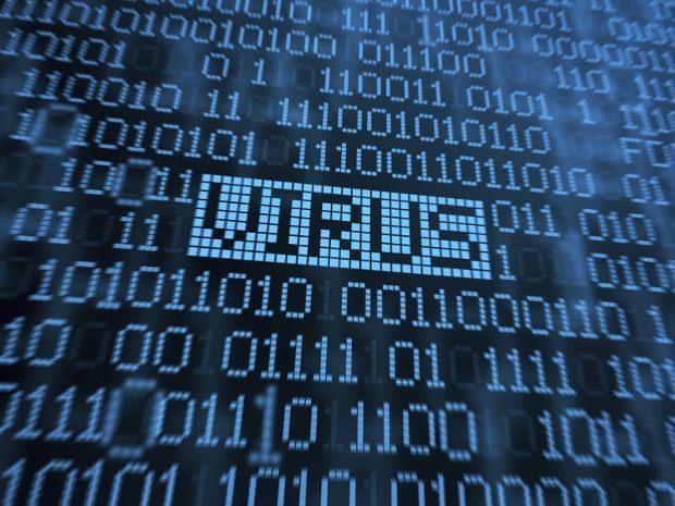 Es-tu contaminé(e) par ce virus ?